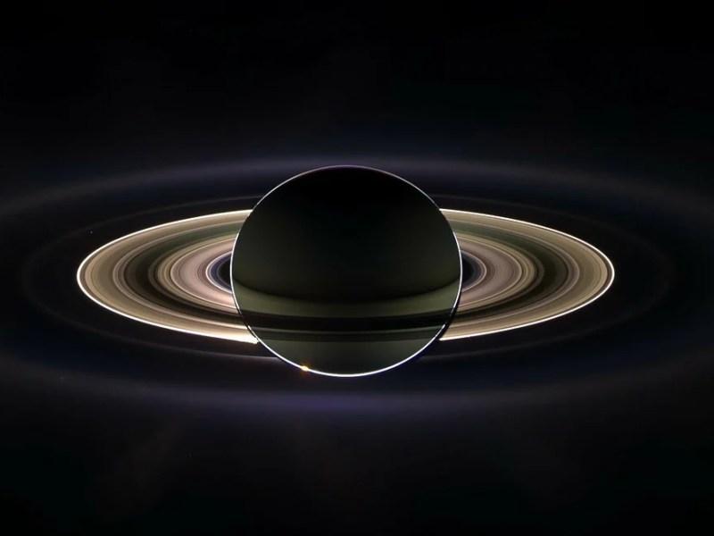 Saturn stations direct mundane astrology horoscope predictions forecasts