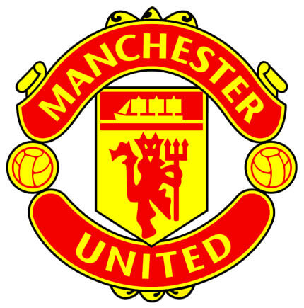 Sir Alex Ferguson to become Director