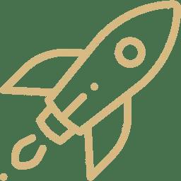 020-startup