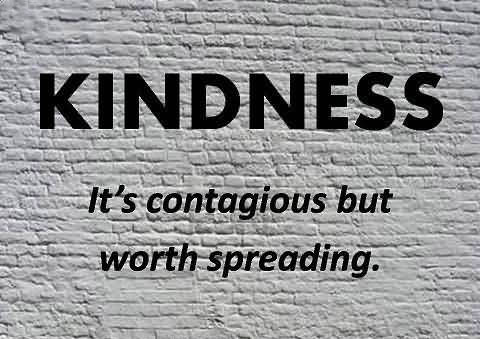 Image result for images of kindness
