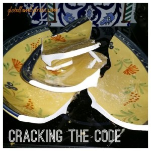 Cracking the Code:  Hunting down the best Cacio e Pepe recipe