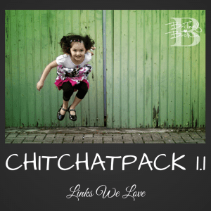 ChitChat pack 1.1 – Links We Love