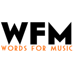 https://wordsformusic.wordpress.com/