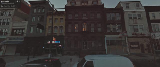 adonis-apartment-sv.png