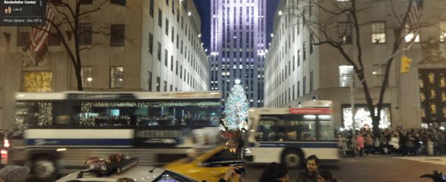 christmas-tree-new-york