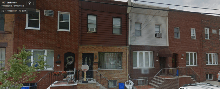 little-maries-house-sv.png