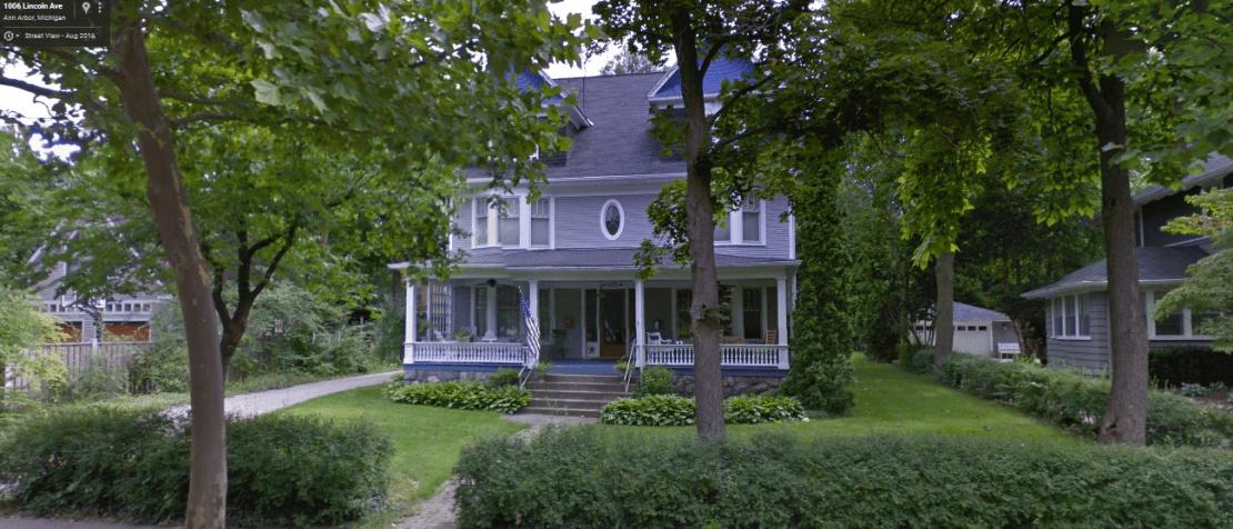 olivia's-house-sv.png
