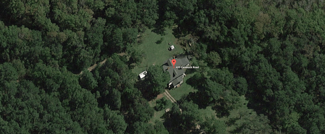 the-peron's-house.png