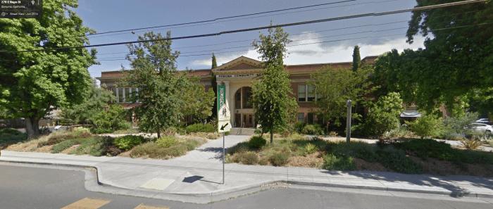 woodsboro-high-school-sv.png