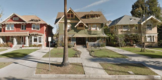 bad-neighbors-house-sv.PNG