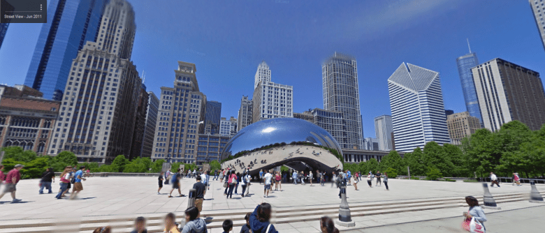 cloud-gate-object-chicago-sv.png