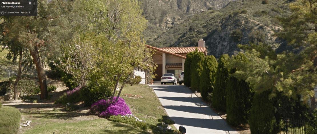 elliot's-home-sv.png