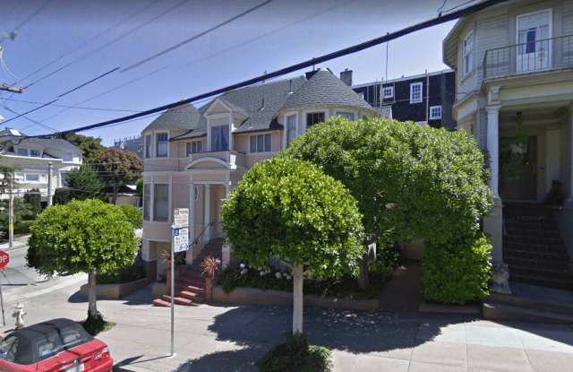 mrs-doubtfire-house1.PNG