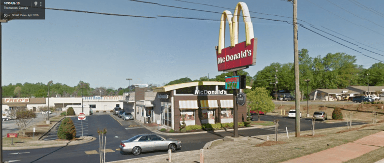 the-founder-mcdonalds.png