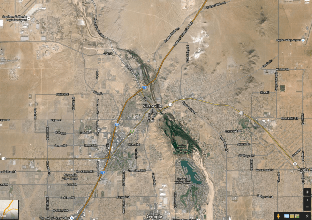 victorville.PNG