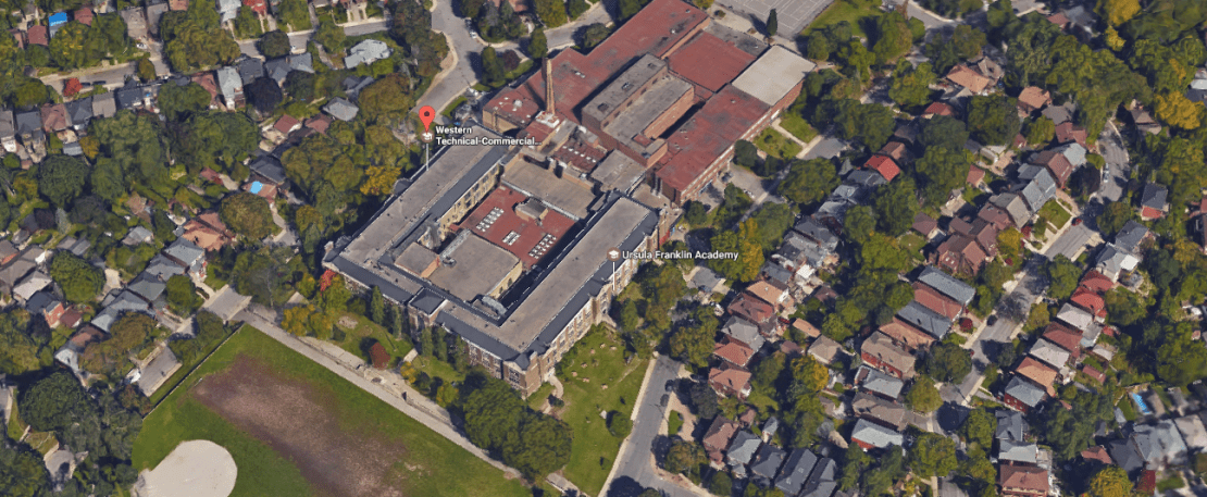 billy-madison-school-location.png