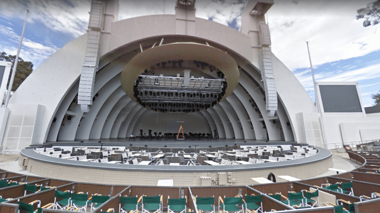 hollywood-bowl2.PNG