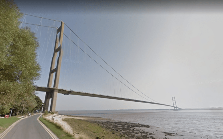 hull-and-back-bridge2.PNG