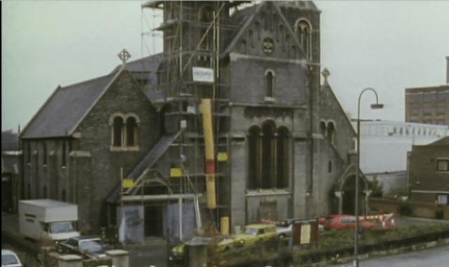 miami-twice-church.PNG