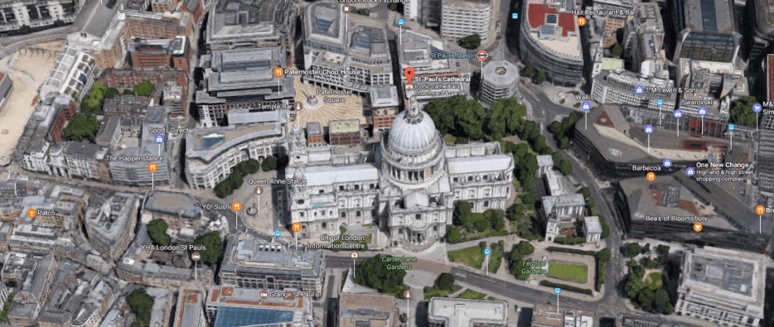 st-pauls-cathedral.png