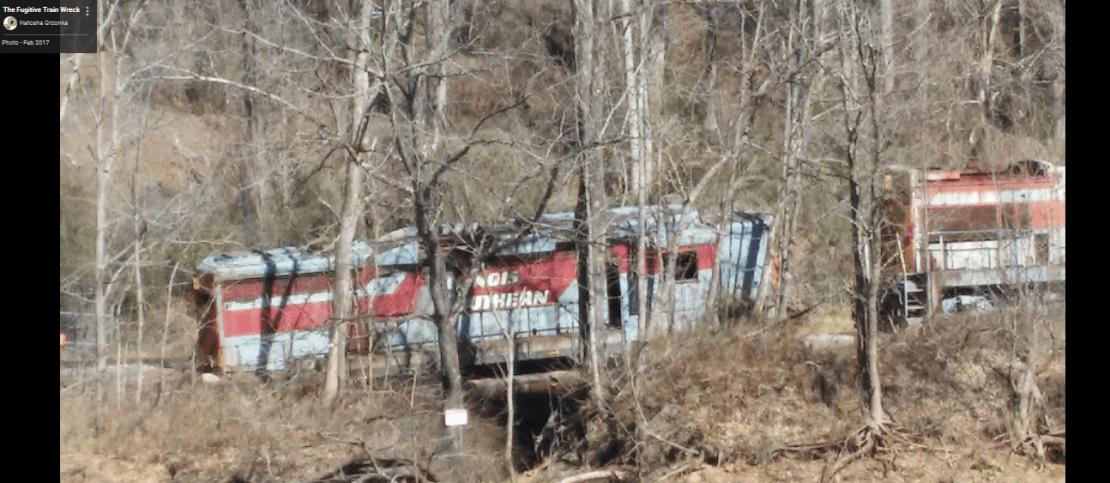 the-fuguitive-train-wreck-sv