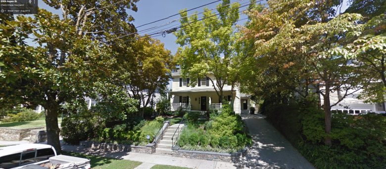 harry's-house-sv.png
