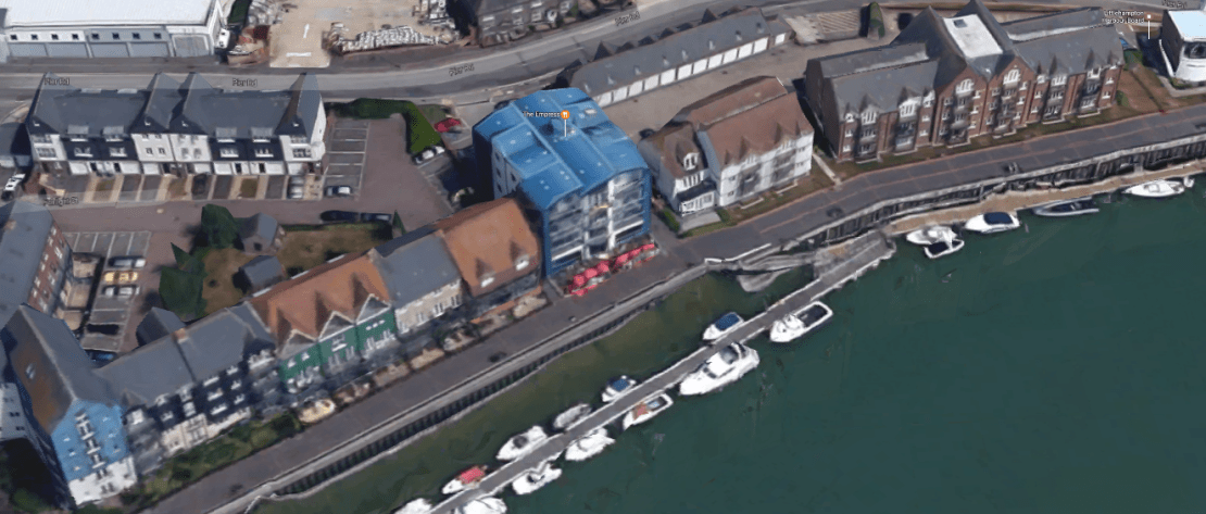 littlehampton-harbour.png