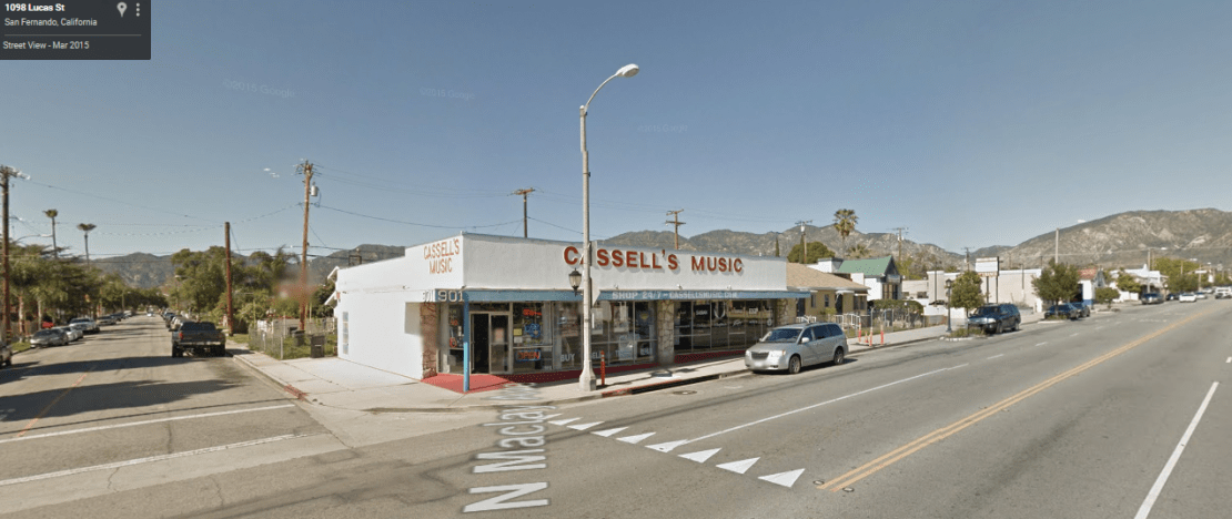 music-store-sv.png