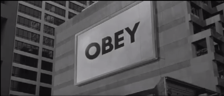 obey-billboard