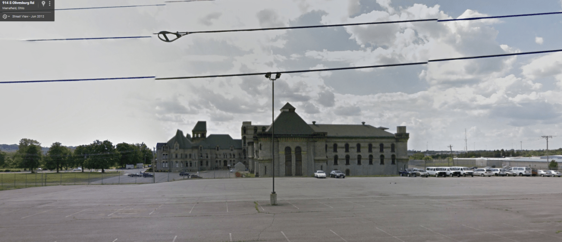 ohip-state-prison-sv.png