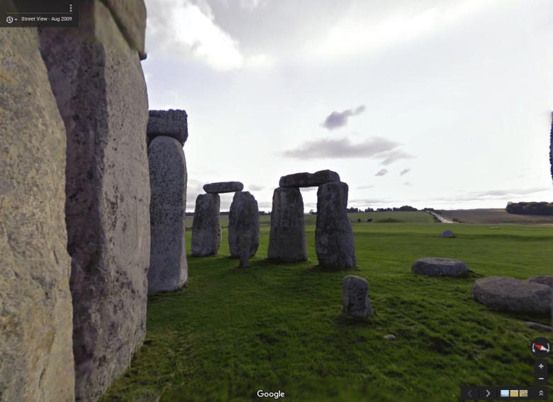 stonehenge2.PNG