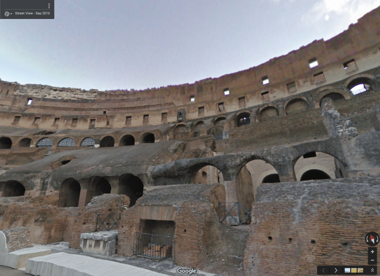 thecolosseum3.PNG