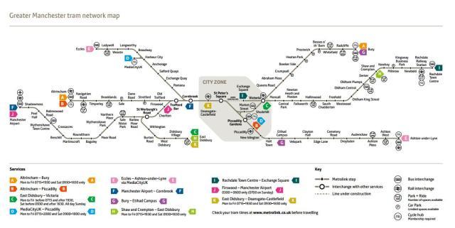 manchesternetworkmap.JPG
