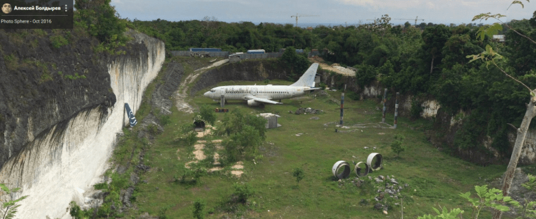 abandoned-plane.png