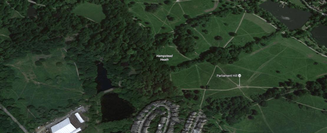 hampstead-heath-3d.png