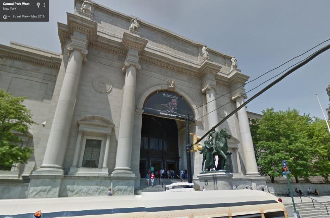 history-museum-sv2