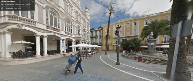 la-plaza-sv.png