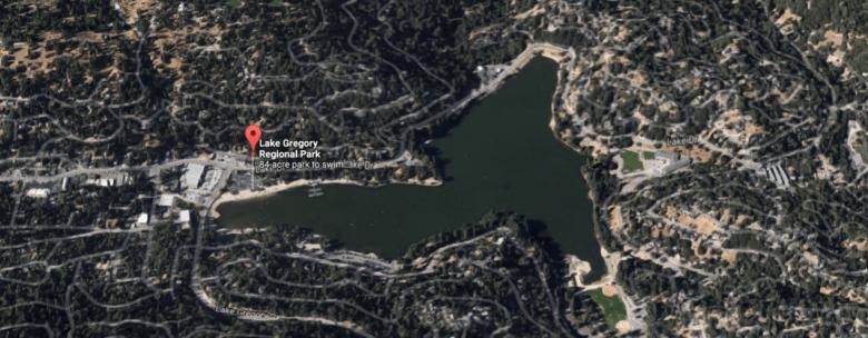 lake-gregory-regional-park.png