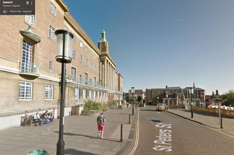 norwich-city-council-sv