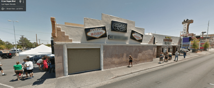 pawn-stars-location-sv.png
