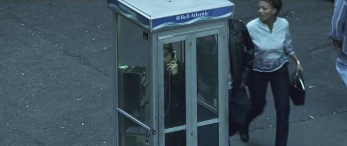 phone-booth.JPG