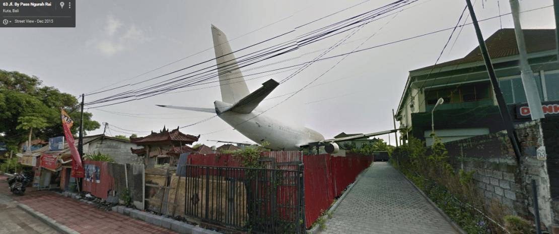 abandoned-plane-bali-sv.png