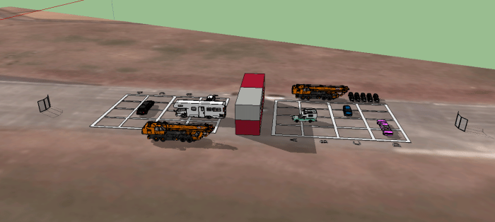 car-battleships-8.png