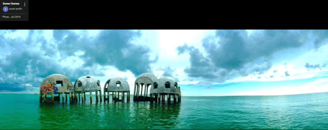 dome-homes-sv.png