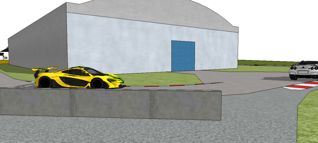 eboladrome-complete-p1-gtr.png