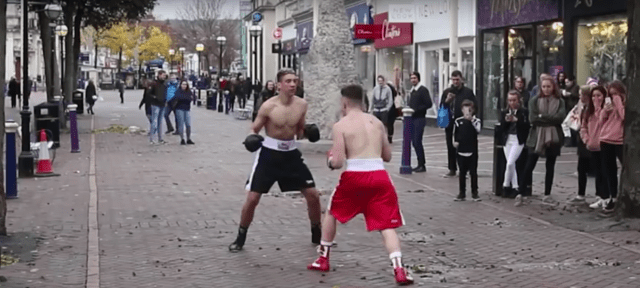 high-street-boxing-yt.png