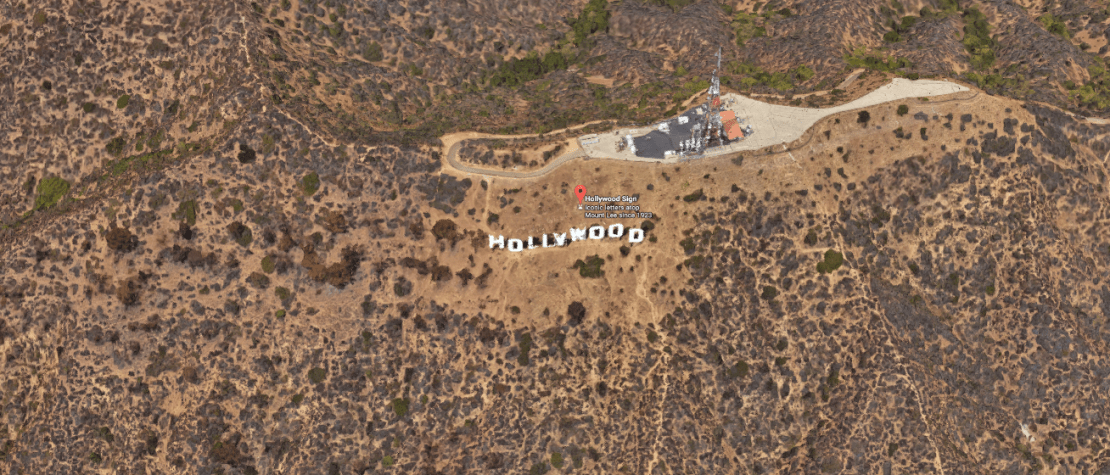 hollywood-sign.png