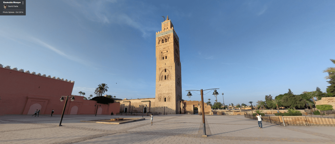 Koutoubia-Mosque-sv.png