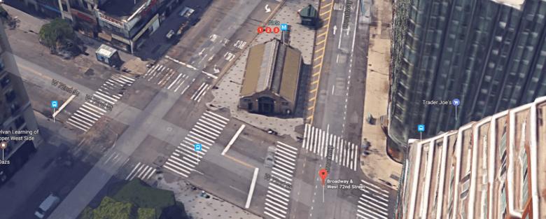 new-york-subway.png