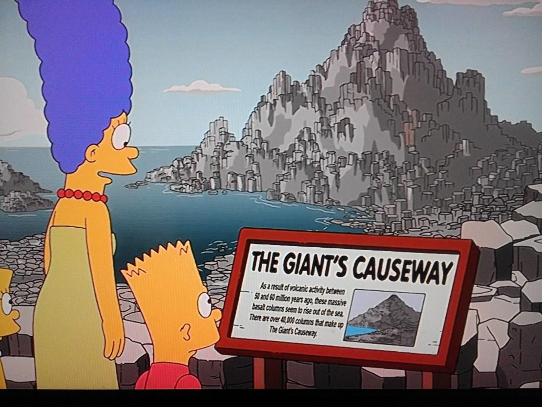 the-giants-causeway.jpg